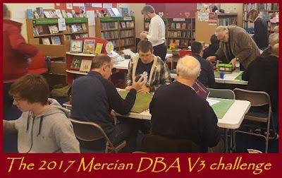 http://soawargamesteam.blogspot.co.uk/2017/02/12th-february-keresley-library-coventry.html