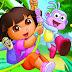 [News] Live-action de Dora, A Aventureira ganha previsão de estréia