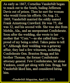 http://news.vanderbilt.edu/vanderbiltmagazine/the-commodores-civil-war/