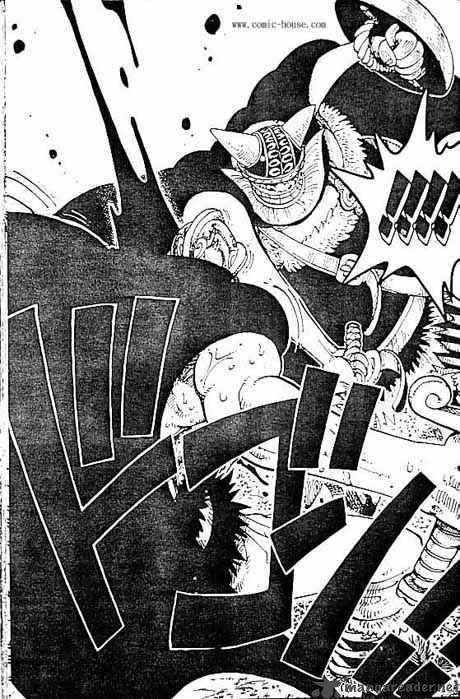 One Piece 120