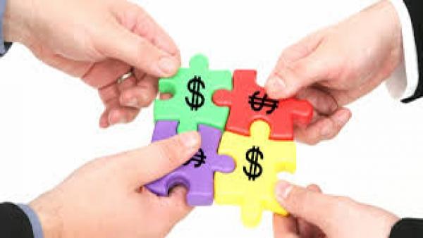 A integralização do capital social de uma sociedade limitada através de imóveis
