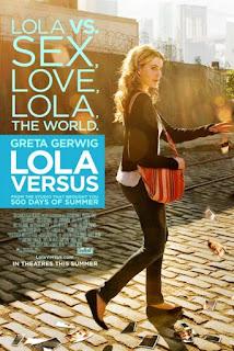 Chuyện Nàng Lola