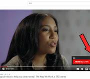 Youtube abone arttırma hatta kasma yöntemleri