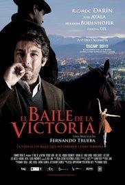 Cô Vũ Công Ba Lê Và Tên Trộm - The Dancer And The Thief (2009)