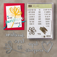 http://www3.stampinup.com/ECWeb/ProductDetails.aspx?productID=142338