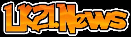 Lk21 News