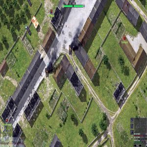 Free Download Close Combat Gateway to Caen Game