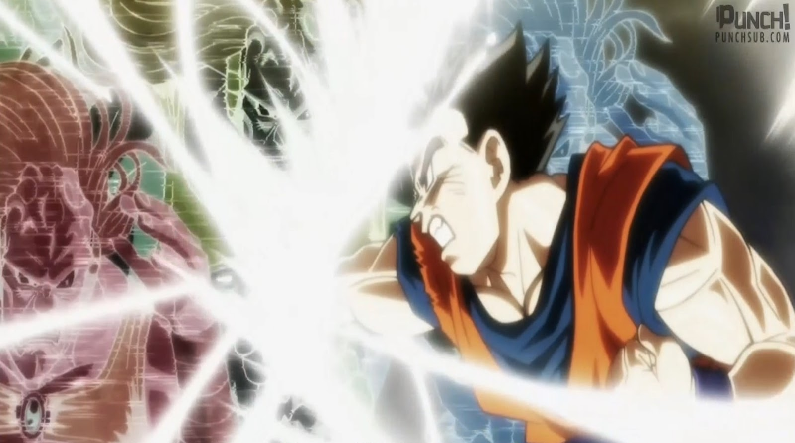 Dragon Ball Super - Episódio 103, Assistir Dragon Ball Super Episodio 103 Legendado, Download Dragon Ball Super 103 HD, 720P Dragon Ball Super Epi 103,