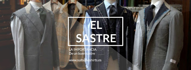 Anglomanía, Break, Lander Urquijo, menswear, moda hombre, Pugil, sastre, sastrería, Sastrería 91, Sastrería Serna, spring 2016, streetstyle, style, Suits and Shirts, tailor, tailored, The Concrete Co.,