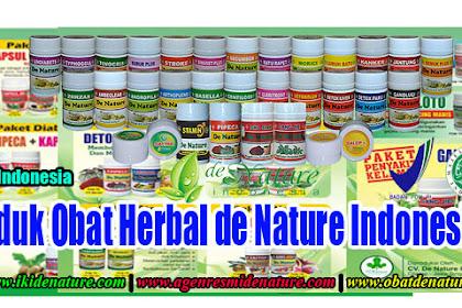Info Obat Sipilis di Indonesia Hubungi 08224242190