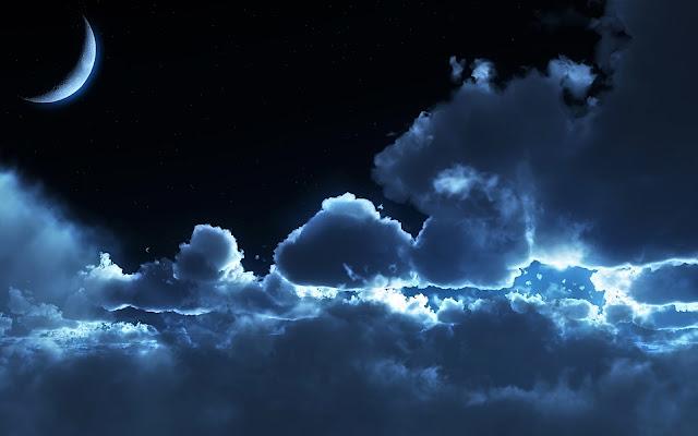 9 Mimpi Nabi Muhammad SAW