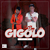 Helboy feat. P-Jay - Gigolô (2018) [Download]