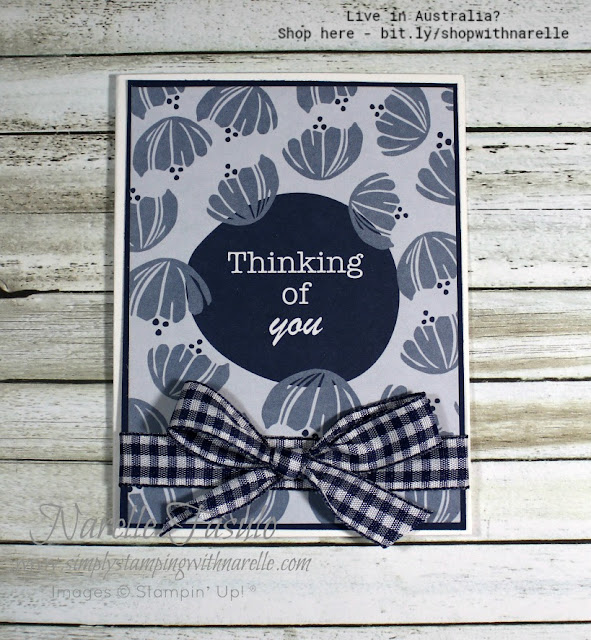 Have limited time but want to do some memory keeping. Then look no further than our great Memories & More range of products. They even make the quickest cards. See the complete range here - http://bit.ly/memoriesandmore