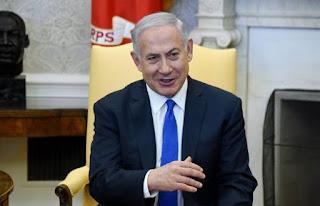 Exasesor de Benjamin Netanyahu acepta declarar en su contra