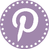Follow Prudent Style by Ally on Pinterest