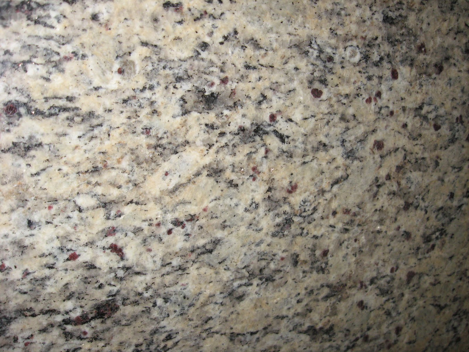 bordeaux nebula granite - photo #2