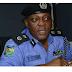 Don't reject gunshot victims, Lagos CP warns hospitals