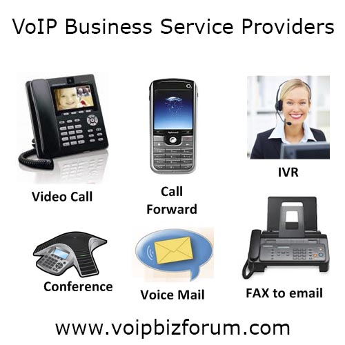[Image: voip%2Bbusiness%2Bservice%2Bproviders.jpg]