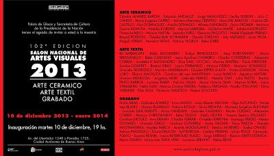 http://florenciamelo.blogspot.com.ar/2013/08/los-vencidos-seleccionados-en-el-102.html