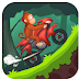Jungle Hill Racing Game Crack, Tips, Tricks & Cheat Code