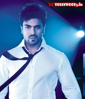 Ram Charan Biography and Height and Weight