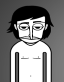 http://www.incredibox.com/en/#/application