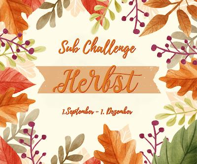 https://neylakunta.wordpress.com/2017/08/24/herbst-sub-abbau-challenge/