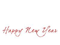 4 Usaha Yang Meraup Untung Saat Perayaan Tahun Baru