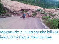 http://sciencythoughts.blogspot.co.uk/2018/02/magnitude-75-earthquake-kills-at-least.html