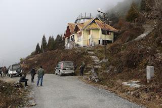 Mayudia, Arunachal Pradesh, India