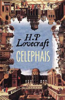 CELEFAIS-H.-P.-Lovecraft-1922