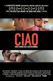 Ciao, 2008