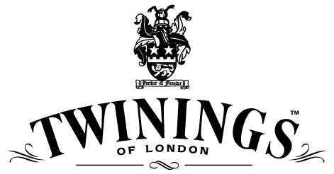 Relevant Tea Leaf: Twinings in the News