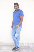 Hero Sunil Latest photos at Jakkanna interview-thumbnail-12