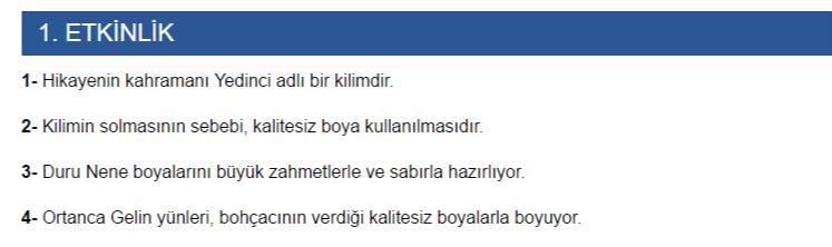 5.sinif-turkce-meb-Sayfa-85