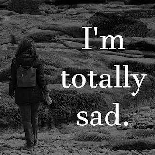 Alone Whatsapp Dp,Sad Alone Dp,Alone Wallpapers,Alone Whatsapp Image