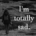 Alone Status For Whatsapp In English,Feeling Alone Short Whatsapp Status