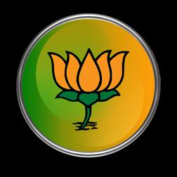 Tarun Vijay: Declare Pakistan a terrorist state: BJP