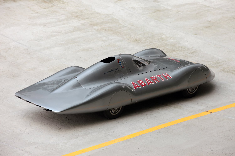 1960_Abarth_1000_Bialbero_Record_Car_006_DEGLER.jpg
