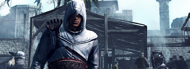 Assassin's Creed: Bloodlines For Android