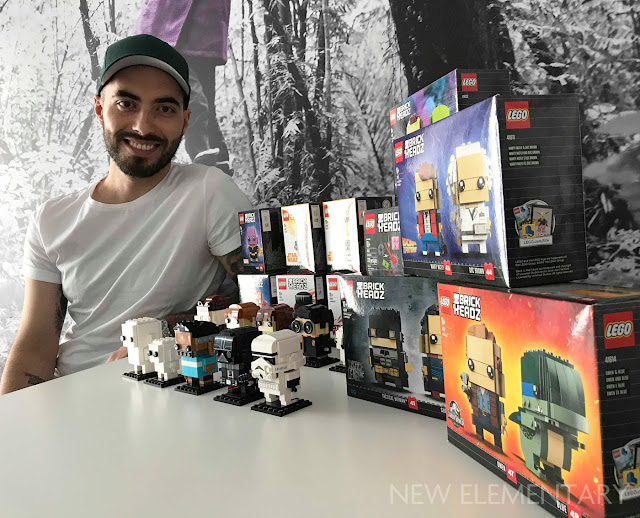 Interview-BrickHeadz-Senior-Designer-Mar