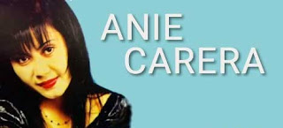 Download Lagu Anie Carera Mp3