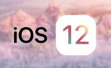 iOS 12 Versi Final Akhirnya Resmi Meluncur