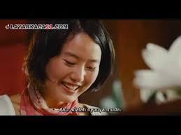 Film Semi Korea Subtitle Indonesia