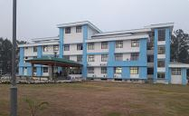 North Bengal Development Department Recruitment