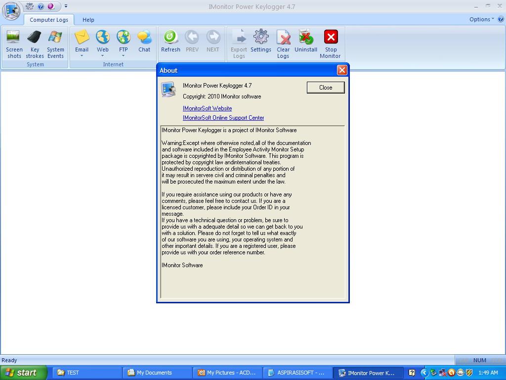 Apex WMV ASF Converter v5.47+ keygen crack