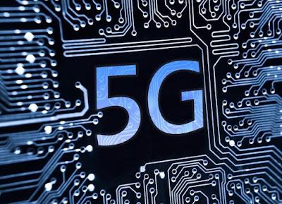 Teknologi 5G Indonesia Butuh Banyak Tenaga Ahli