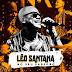 Léo Santana – No Seu Paredão – CD Verão – 2019