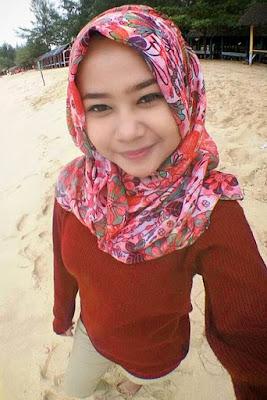 youtube tutorial hijab z&m hijab z&m hijabs celana panjang