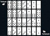 Game Baru Bandar 66 Dari Agen Judi Online Terpercaya - Nikmatqq.com